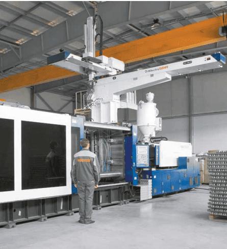 Каталог светодиодной продукции Varton за 2019-2021 года PDF Файл (41.4 МБ)